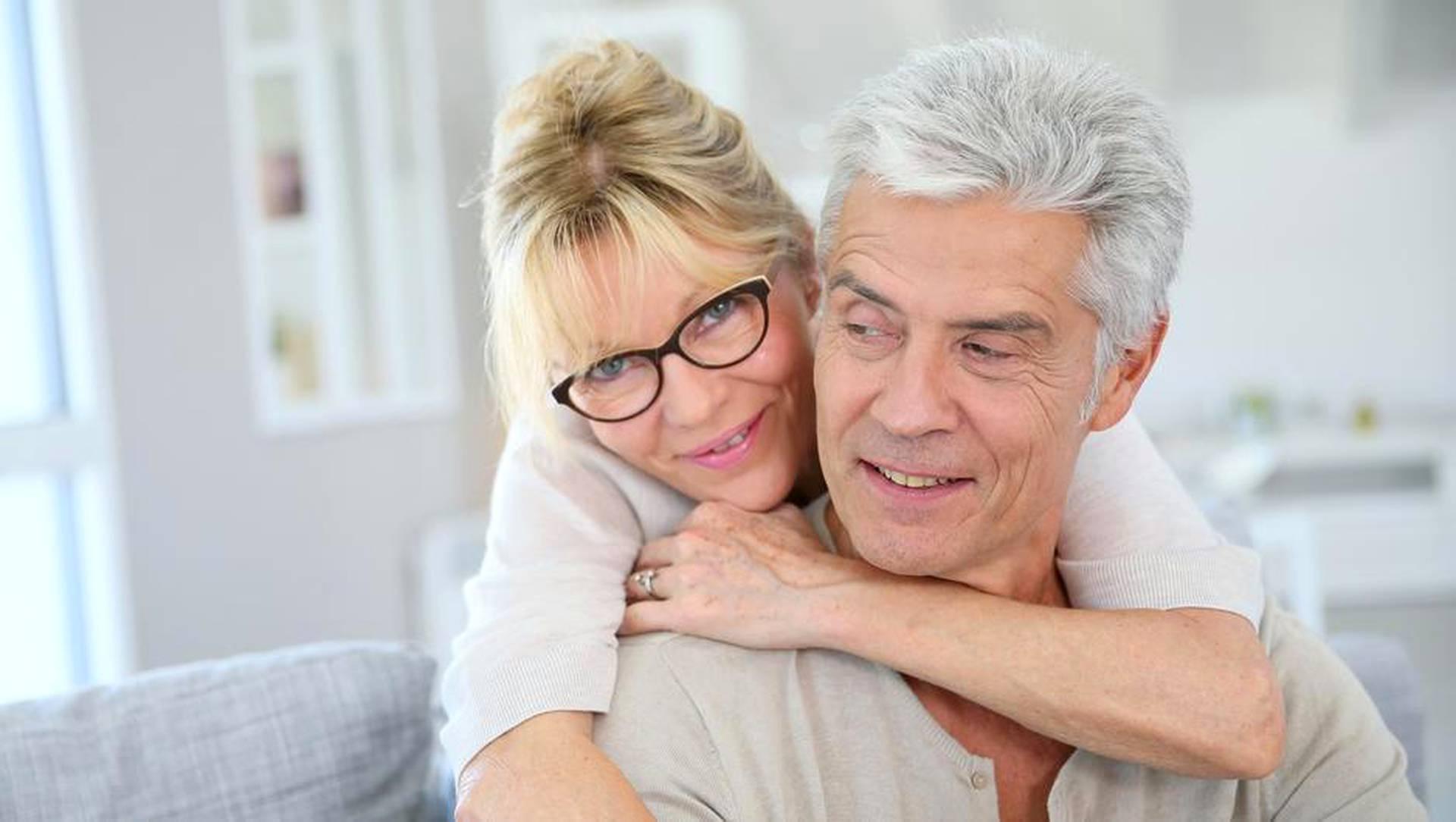 Dating avio liitto USA