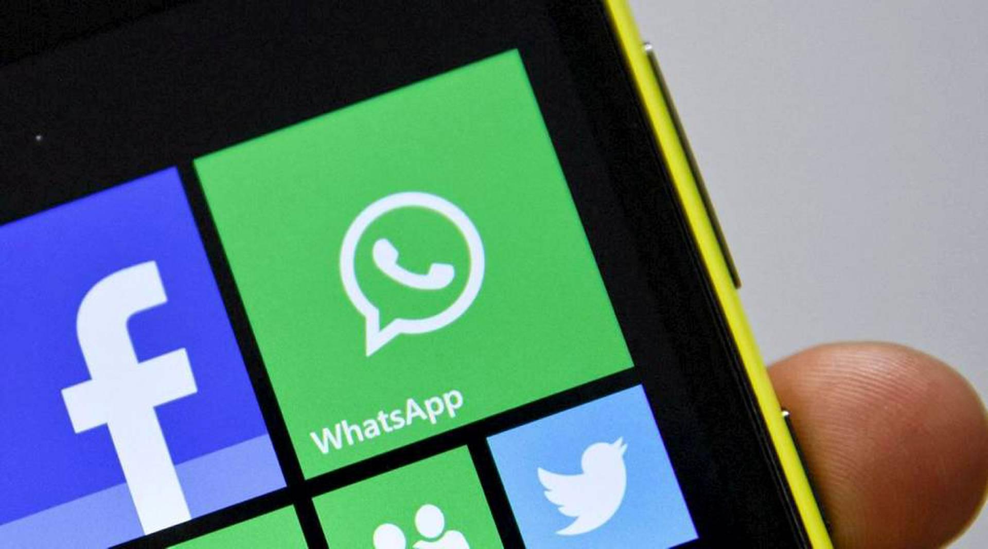 paras kytkennät sovellus Windows Phone salaisuuksia online dating BBC