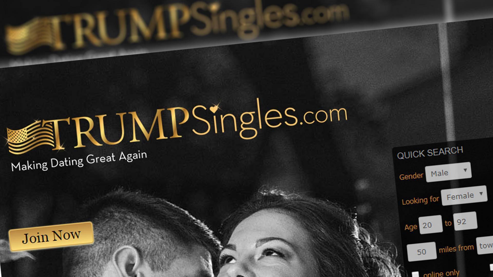 uusi dating site Belgiassa