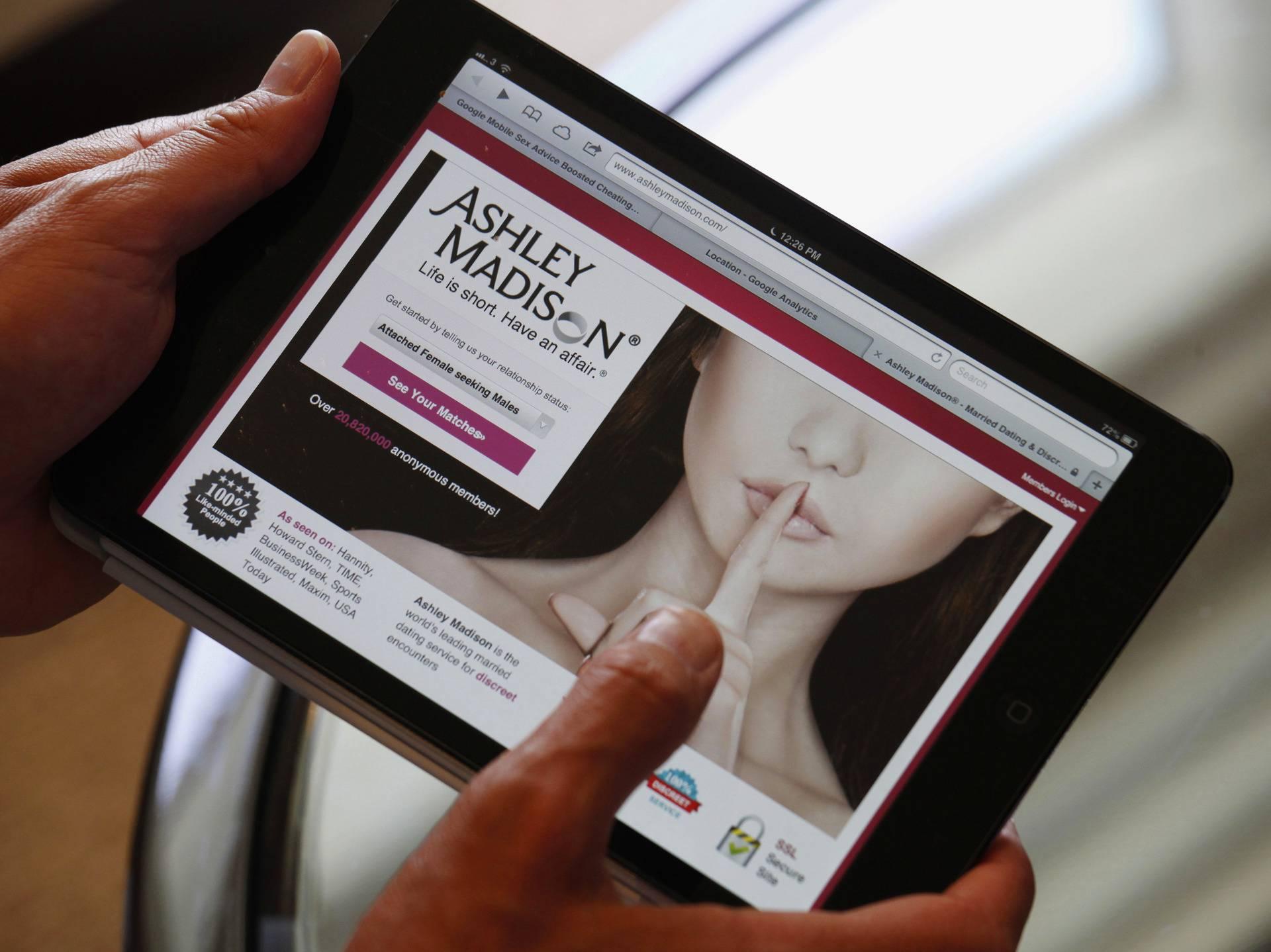 maailman paras 100 vapaa dating sites