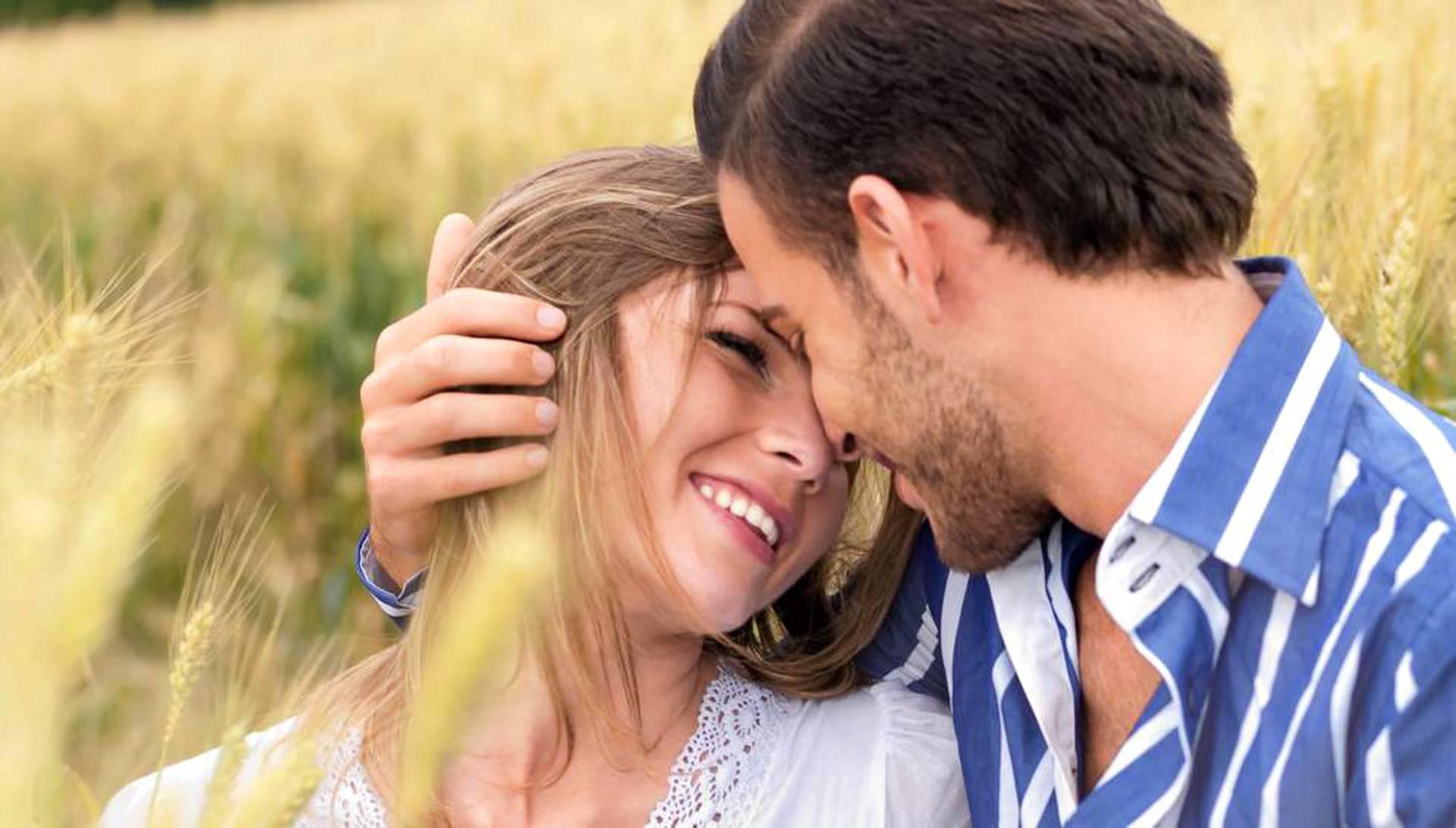 dating yli 40 suhteet