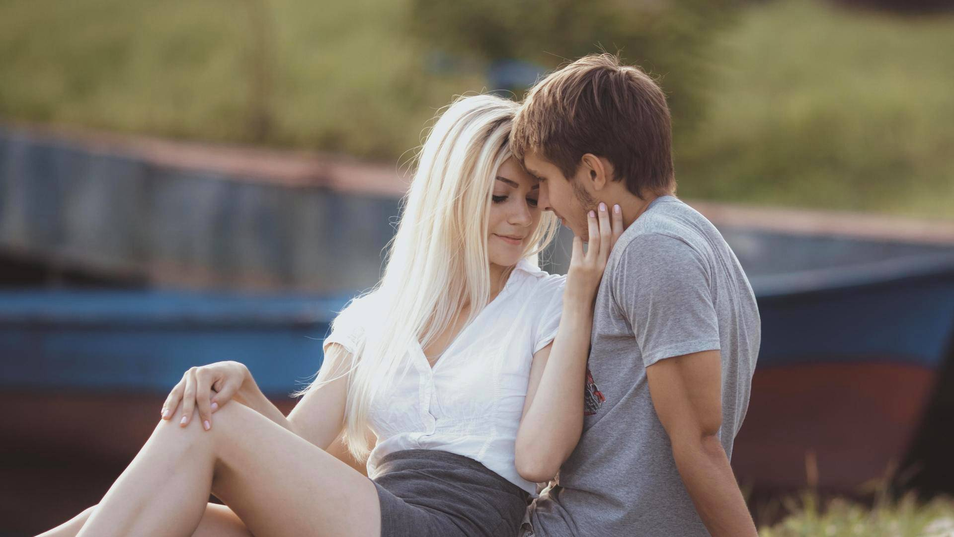 Paras dating site Islanti