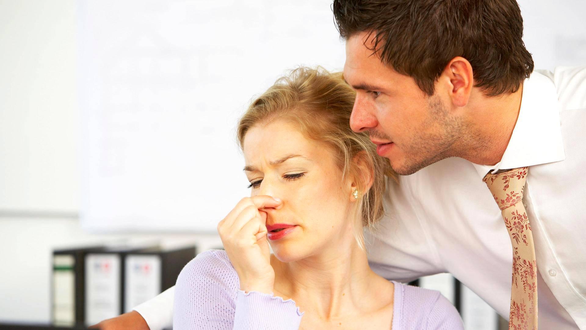 Dating vinkkejä yksinhuoltajaäidit
