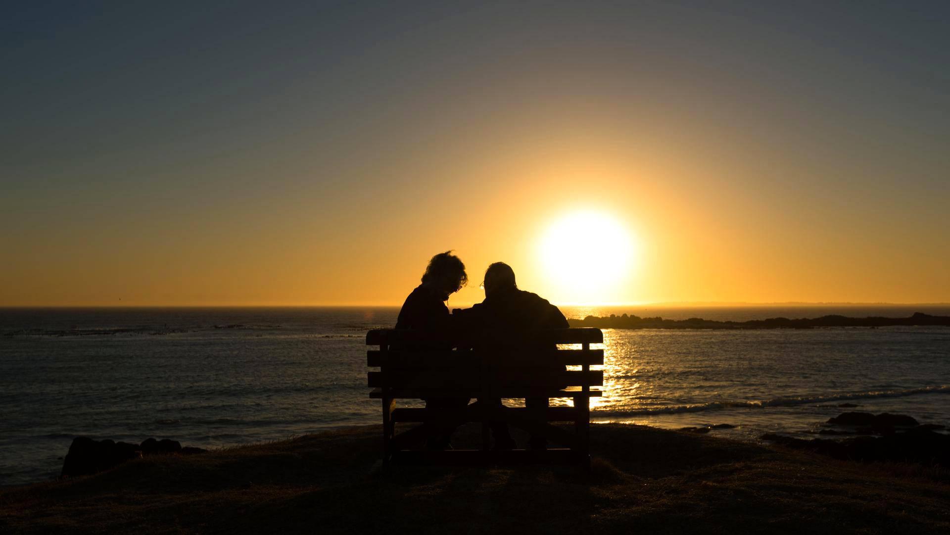 dating kroonisesti sairas henkilö