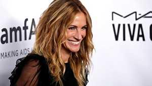 40 on uusi 30 – tässä iässä nainen on kauneimmillaan, kertoo tutkimus
