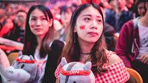 Kiinalaiset ja korealaiset suosikkeina puolivälieriin – LoLin MM-kisat jatkuvat torstaina