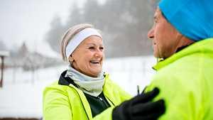 Tässä iässä alat muiden suomalaisten mielestä olla vanha – kuulutko joukkoon?