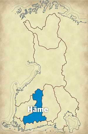 https://is.mediadelivery.fi/img/300/247bce2d17e442899fe3741dc30b7342.jpg