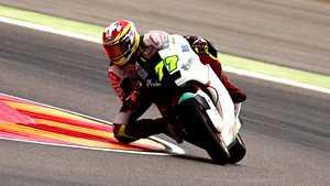 MotoGP-varikolla suru-uutinen: Tallipäällikkö löydettiin kuolleena – poliisi tutkii