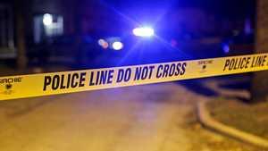 Kolme murhaa 11 päivän sisällä, tekijä vapaana – asuinalue kauhun vallassa Floridassa