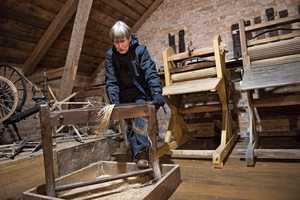 https://is.mediadelivery.fi/img/300/2a33c6e1f46d4b7aaf97c5a6f8619ab0.jpg