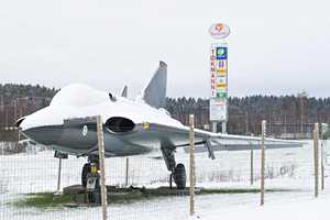 https://is.mediadelivery.fi/img/300/351c32d1afca4ce197f6660ff4227e63.jpg