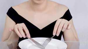 Kituutatko itsesi lihavaksi? 5 tehokasta tapaa aktivoida aineenvaihduntaa