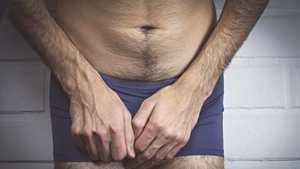 Magneettikuvaus parantaa eturauhassyövän diagnosointia