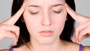 Uutta apua epilepsiaan – stressinhallintakeinot saattavat vähentää kohtauksia