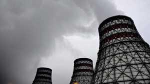 Suomalaisyritysten investoinnit Venäjällä keskittyvät teollisuuteen– Fortum ylivoimainen