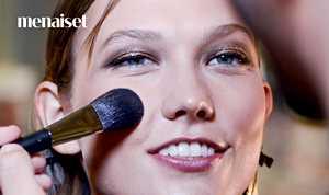 Oletko sotkuinen meikkaaja? Paremmat niksit ripsiväriin ja muihin mokiin – säästät aikaa ja hermoja
