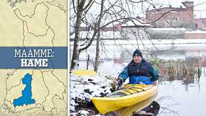 https://is.mediadelivery.fi/img/300/641ebf6f08454df783e7013f3fd6c91e.jpg