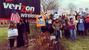 USA:n päätös järisyttää internetin perustaa – saattaa näkyä Suomessakin