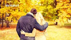 Epäiletkö, että puolisosi on masentunut? Kriisityöntekijä antaa 10 tärkeää neuvoa