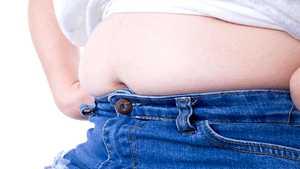 Tutkijat löysivät lisänäyttöä: punainen liha voi suurentaa sairastumisriskiä tyypin 2 diabetekseen