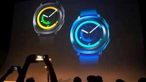 Testi: Samsungin uudet Gear-älykellot käyvät kuntoilijalle – ja koettelevat kärsivällisyyttä