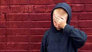Uutta tietoa masennuslääkkeistä: Saattavat suurentaa nuoren diabetesriskiä
