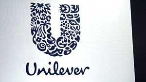 Rasva vaihtaa isäntää: Unilever myy levikeliiketoimintansa 6,8 miljardilla eurolla