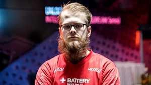 HIFK:n pelitiimi kokeilee uutta: Pelaaja vaihtaa peliä