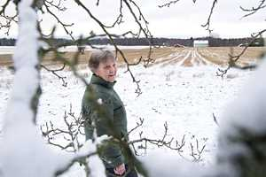 https://is.mediadelivery.fi/img/300/94d1448503674a95b5eb6fc1c2939d09.jpg