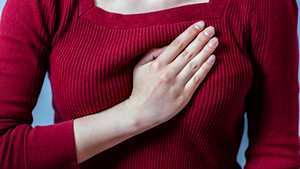 Tekoäly tunnistaa rintasyövän etäpesäkkeet – näyttäisi suoriutuvan tehtävästä ainakin yhtä hyvin kuin ihminen