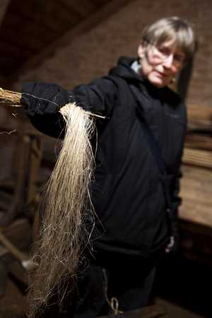 https://is.mediadelivery.fi/img/300/a14edd1aa27b4ec5b7ec6a5a9b35de03.jpg