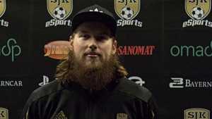 NHL-pelilegenda Hannes pelaa IS Cupin mestaruudesta – saa vastaansa hallitsevan Suomen mestarin!