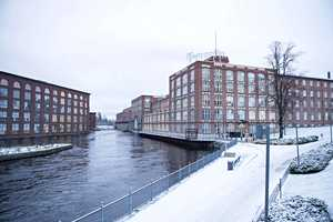 https://is.mediadelivery.fi/img/300/a249bfa88ddd4bdda6c14c6b984a3b7b.jpg