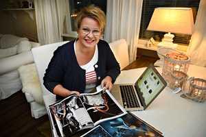 Kuuden lapsen äiti Seija tilaa kaikki joululahjat verkosta – säästää satoja euroja vuodessa