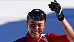 Kowalczyk jättää hiihdon maailmancupin