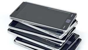 Nokia: Yksi puhelin riitti aiheuttamaan hälytyksen hyökkäyksestä - vahingossa