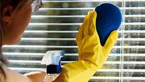 Selkäkipuisen täsmävinkit kodin kuuteen siivousrastiin – yksinkertaisinta sääntöä moni ei muista
