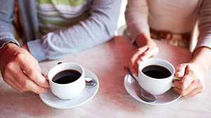 Laaja tutkimus: Kahvin juonnilla yhteys pienempään suolistosyöpäkuolleisuuteen