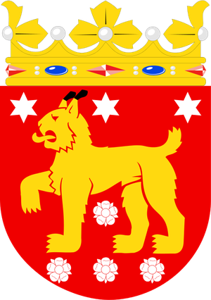 https://is.mediadelivery.fi/img/300/bc3bdb9415504a7fbcc3695c4bee3e66.png