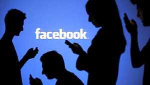 """Facebook lähetti roskaviestejä puhelimeen: """"Tämä ei ollut tahallinen päätös"""""""