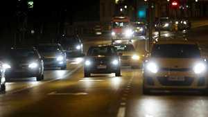 Autotuojat: Autojen hankinta- ja vuosiveroista luovuttava – tilalle tulossa seurantaan perustuva kilometrimaksu