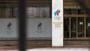 Wada kutsui lajiliitot koolle – kaikkien dopingista epäiltyjen venäläisten nimet viimein julki?