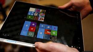 Testi: Microsoft Surface Book 2 on huippukone, mutta kovaan hintaan