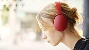 Vertailussa alle 150 euron langattomat kuulokkeet: Hyvää ääntä hyvään hintaan