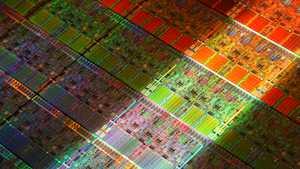 Intelin prosessoreissa haavoittuvuus: Vain yksi pc-valmistaja on korjannut