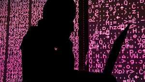 Hakkeri teki tökerön virheen: Trumpin lähipiirin ja Venäjän vakoilun väliltä saattoi paljastua yhteys