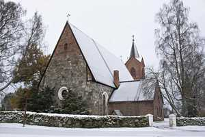https://is.mediadelivery.fi/img/300/e8d5f03e6abd4419866c1e7fbba477be.jpg