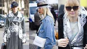 Uusi vaatehitti yllättää – pukisitko trendikkäimmän tyylin juuri nyt?