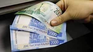 Venäjän keskuspankki laski ohjauskorkoa – nyt vain 7,75 prosenttia